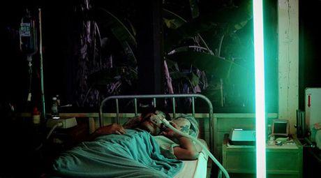 Lien hoan phim Quoc te Ha Noi 2016: Duoc va chua duoc - Anh 3