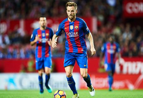 Cham diem Sevilla 1-2 Barca: Messi che mo tat ca - Anh 10