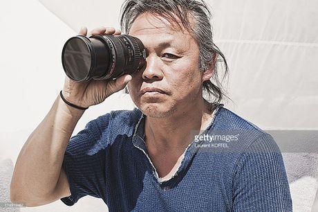 Su that ve 'dua con dien khung' cua dien anh Han Quoc - Anh 2