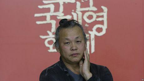 Su that ve 'dua con dien khung' cua dien anh Han Quoc - Anh 7