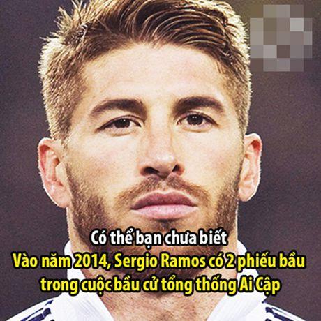 Anh che: Mario-Falcao chia se bi kiep truong sinh; Cuc dien Ngoai hang Anh qua tit bai hat Viet - Anh 4