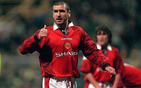 Sir Alex Ferguson va 5 thuong vu tot nhat o Man United - Anh 3