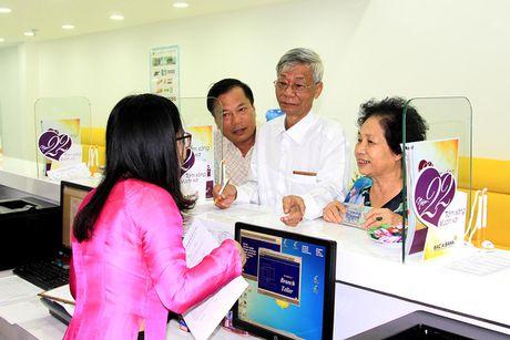 BAC A BANK mo chi nhanh moi tai Ha Nam - Anh 2
