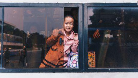 An tuong ve dat nuoc Trieu Tien trong chuyen tham dau tien - Anh 5