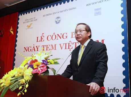 Ngay 27-8 hang nam la Ngay Tem Viet Nam - Anh 1