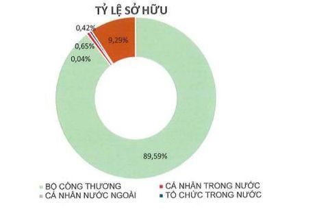 Du phong them thue TTDB, loi nhuan de lai cua Sabeco giam hon nghin ty dong - Anh 1