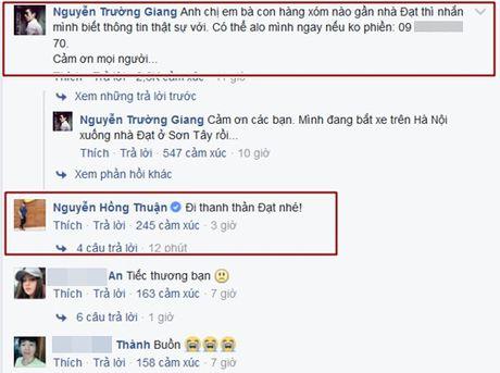 9x duoc vi la 'ban sao Tuan Hung' qua doi, ban chinh nghen long noi loi tam biet - Anh 3