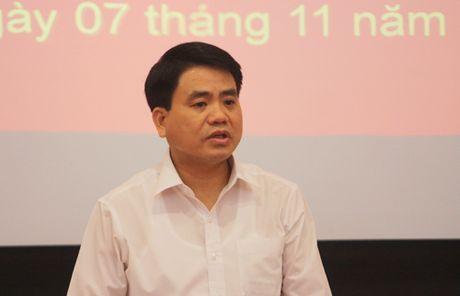 Tam ngung hoat dong karaoke den cuoi nam: Nguy co vi pham phap luat - Anh 2