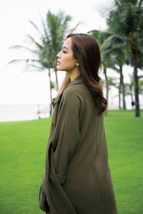 Hoa hau Mai Phuong Thuy gio ra sao sau 10 nam dang quang? - Anh 11