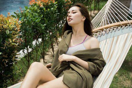 Hoa hau Mai Phuong Thuy gio ra sao sau 10 nam dang quang? - Anh 6