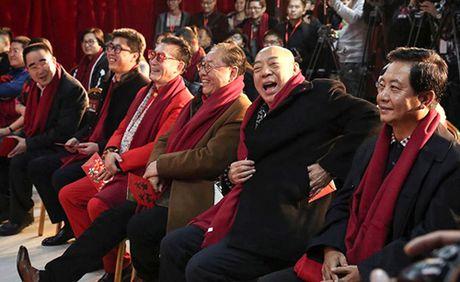 Khong con cung nhau di lay Kinh, 4 thay tro Duong Tang chi han huyen ngay hoi ngo - Anh 6