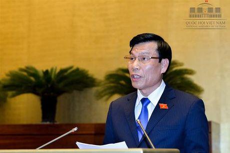 Doanh nghiep nuoc ngoai se duoc kinh doanh lu hanh - Anh 1