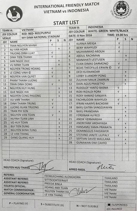 Tuyen Viet Nam thang Indonesia sau 17 nam cho doi - Anh 2