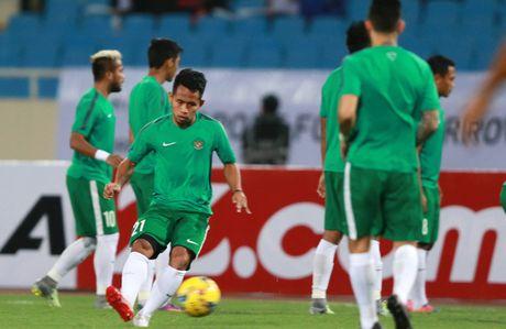 Tuyen Viet Nam thang Indonesia sau 17 nam cho doi - Anh 5