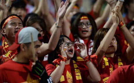 Tuyen Viet Nam thang Indonesia sau 17 nam cho doi - Anh 6