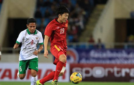 Tuyen Viet Nam thang Indonesia sau 17 nam cho doi - Anh 7
