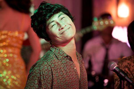 MTV Band mac quan ong loe, ao khan loe loet - Anh 17