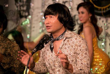 MTV Band mac quan ong loe, ao khan loe loet - Anh 18