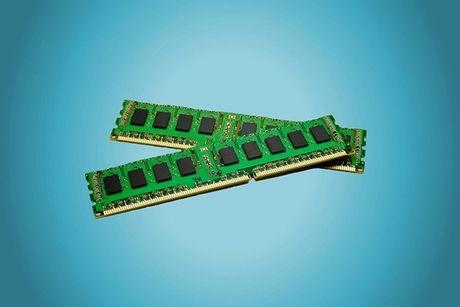 RAM & ROM: hai khai niem de bi nham lan - Anh 1