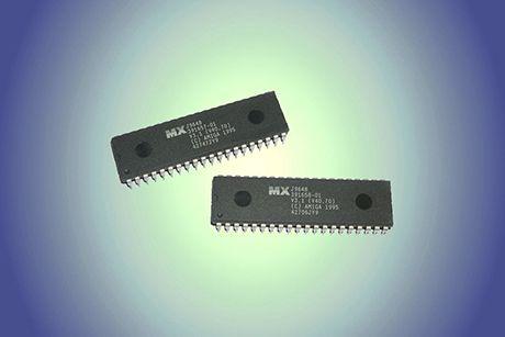 RAM & ROM: hai khai niem de bi nham lan - Anh 2