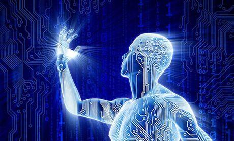 Dot pha moi trong nghien cuu AI - Anh 1