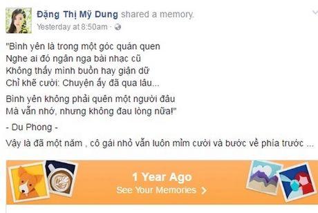 Sau status cua Midu, thieu gia Phan Thanh dap tan tin don yeu Salim - Anh 4