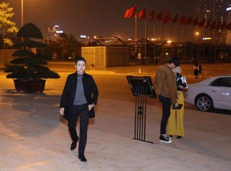 Sau status cua Midu, thieu gia Phan Thanh dap tan tin don yeu Salim - Anh 9