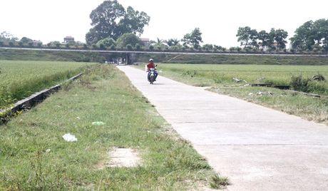 Kinh nghiem hay tu Phu Minh - Anh 1
