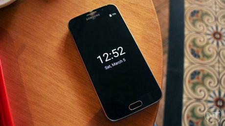 8 kha nang iPhone 7 khong co nhung nhung chiec dien thoai khac lai co - Anh 4