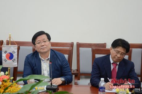Tao dieu kien cho nguoi Nghe An duoc xuat khau lao dong sang Han Quoc - Anh 4