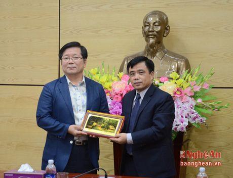 Tao dieu kien cho nguoi Nghe An duoc xuat khau lao dong sang Han Quoc - Anh 5