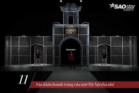 Ca VIFW Thu Dong 2016 'bong choc thu be lai vua bang' 12 dieu nay - Anh 11