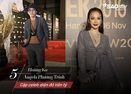 Ca VIFW Thu Dong 2016 'bong choc thu be lai vua bang' 12 dieu nay - Anh 5