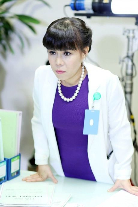 Phim Tet co Viet Huong, Diem My 9X, Hua Vi Van tung teaser nhu video ca nhac - Anh 5