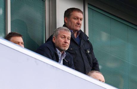 15 thang qua, Mourinho bao nhieu lan 'va mieng'? - Anh 4