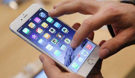 Apple va Facebook co chung mot diem yeu - Anh 2