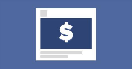 Apple va Facebook co chung mot diem yeu - Anh 3