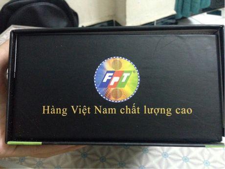 Hop truyen hinh FPT Play Box bi lam gia - Anh 2