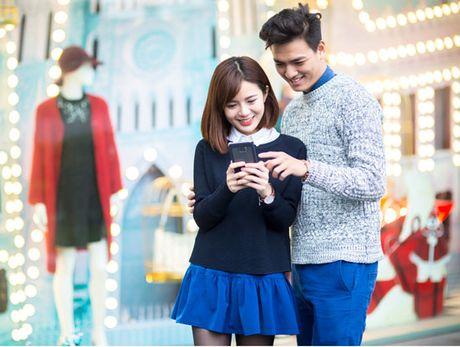MobiFone ra quan kiem tra va thu hoi SIM kich hoat san - Anh 1