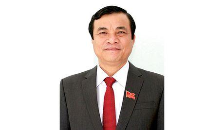 Quang Nam no luc phan dau tro thanh tinh kha cua ca nuoc - Anh 1