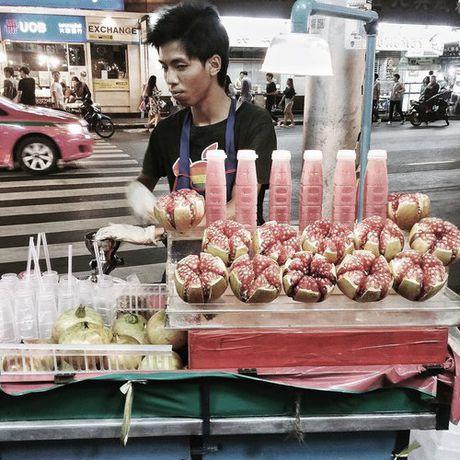 20 diem an choi o Bangkok cho nguoi sanh dieu - Anh 17