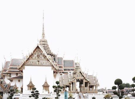 20 diem an choi o Bangkok cho nguoi sanh dieu - Anh 1