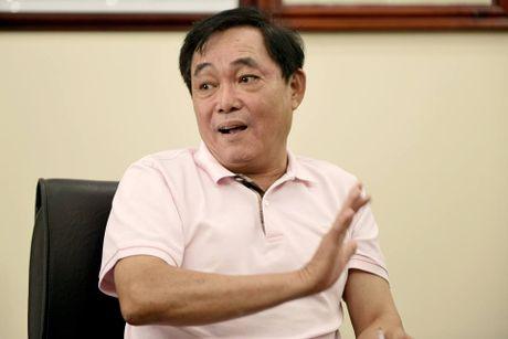 Huynh Uy Dung, dai gia thi phi thich choi ngong - Anh 1