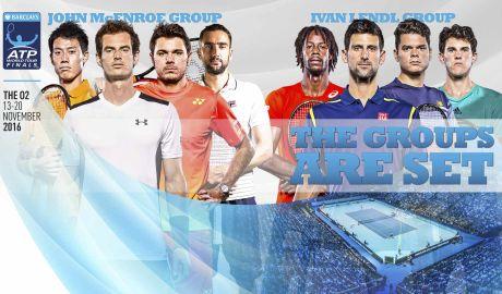 Murray co the mat vi tri so 1 vao lai tay Djokovic - Anh 1