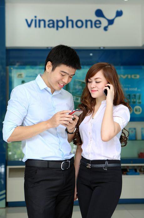 VNPT VinaPhone chuyen doi chu ky so cho 44.000 khach CKCA - Anh 1