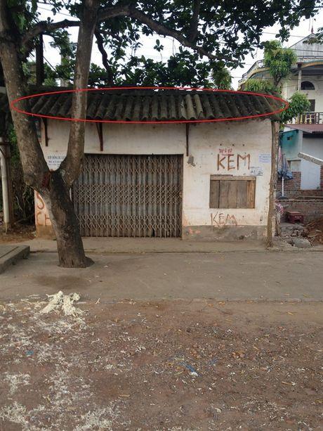 Nha ngoai moc gioi cung nhan boi thuong GPMB cong trinh duong Ho Chi Minh? - Anh 2