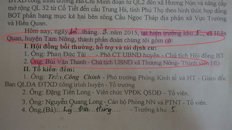 Nha ngoai moc gioi cung nhan boi thuong GPMB cong trinh duong Ho Chi Minh? - Anh 4