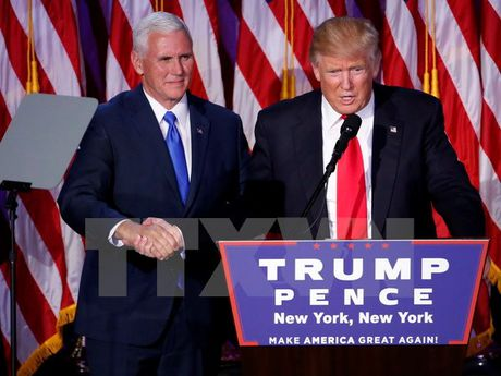 Nguyen nhan nao dua ty phu Donald Trump vao Nha Trang - Anh 1