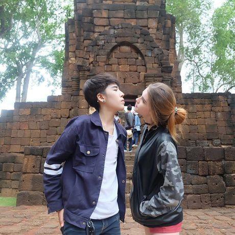 Su that ve nu than Thai Lan khien may rau 'dung hinh' - Anh 10