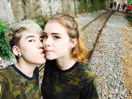 Su that ve nu than Thai Lan khien may rau 'dung hinh' - Anh 4